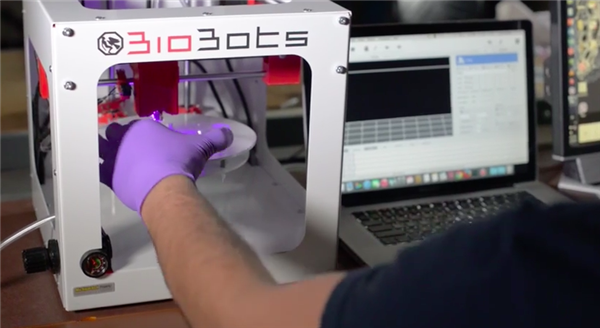 michigan-tech-research-lab-acquires-biobot-desktop-bioprinter-00001.png