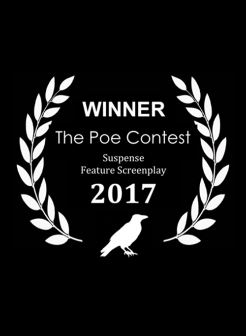 """The odds"" winner of the poe contest 2017!"