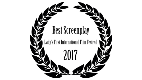 """The odds' winner best screenplay, lady's first international film festival."