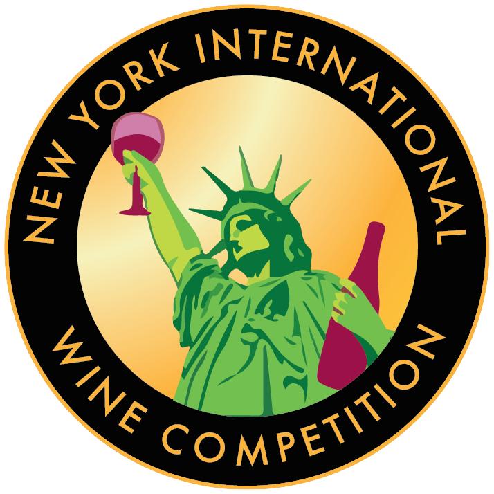 NYIWC_Logo_HQ_JPEG.jpg