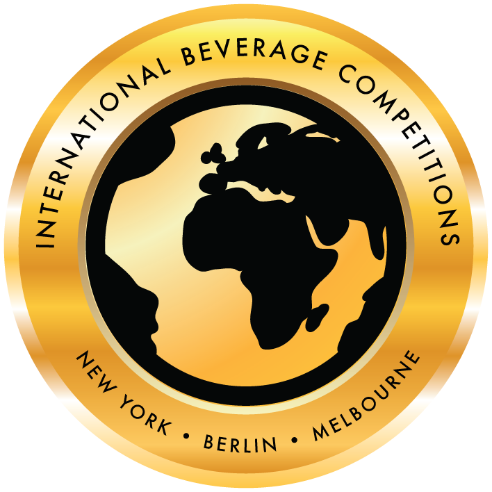 International Beverage Competitions