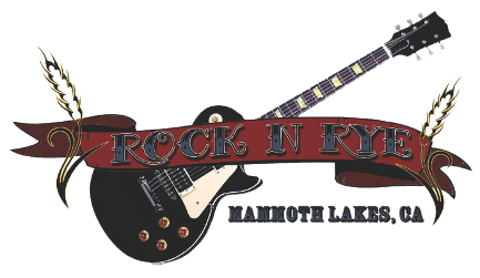 Rock and Rye Logo