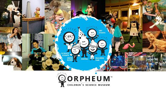 orpheum-children-s-science.jpg