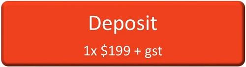 PayPalButtons_Deposit.jpg