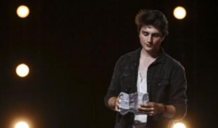 X-Factor-2018-Brendan-Murray-1490454.jpg