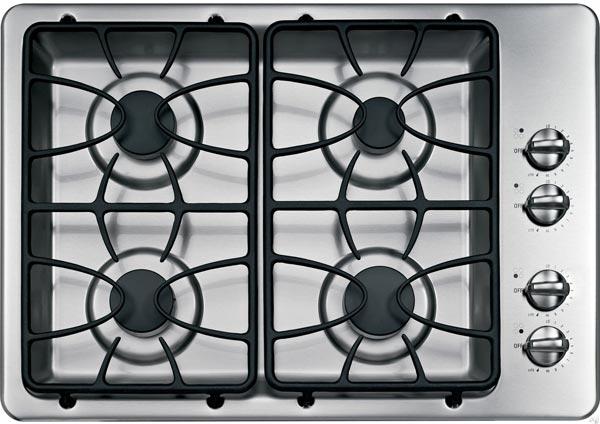 four-burner-stove-600.jpg
