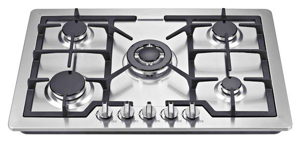 five-burner-stovetop-600.jpg