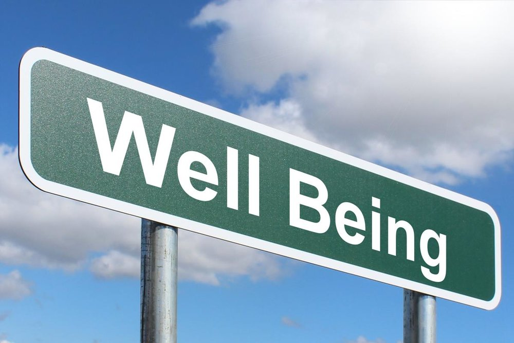 well-being.jpg