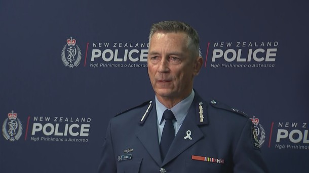police-commissioner-gives-more-detail-about-arrests-following-ch.hashed.be2a105f.desktop.story.inline.jpg