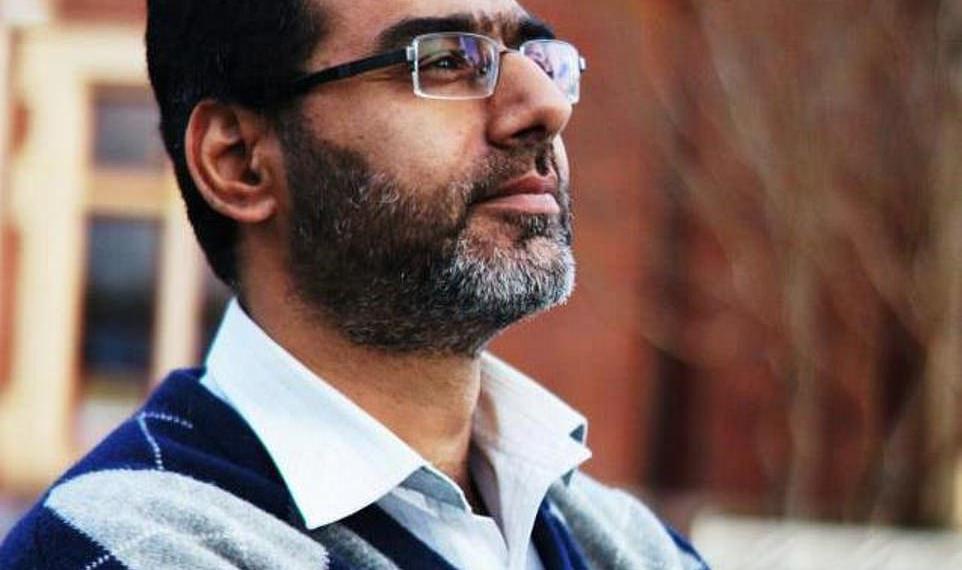 mosque-massacre-hero-naeem-rashid-has-died-after-trying-to-wrestle-gun-from-christchurch-shooter.jpg