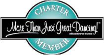 mtjgd-charter-member.jpg