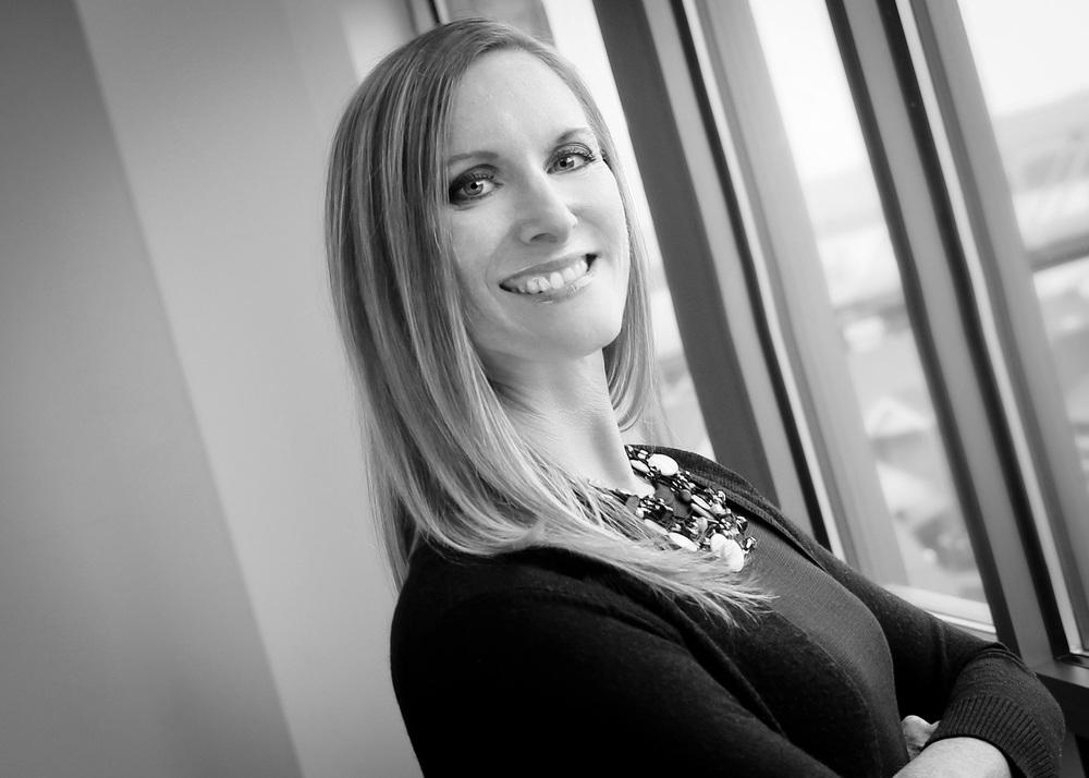 Miss Jennifer Owner/Director/ Instructor