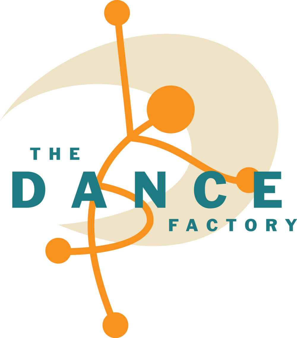 FREE day of dance! 8/22 from 4-8. Secure your spot HERE