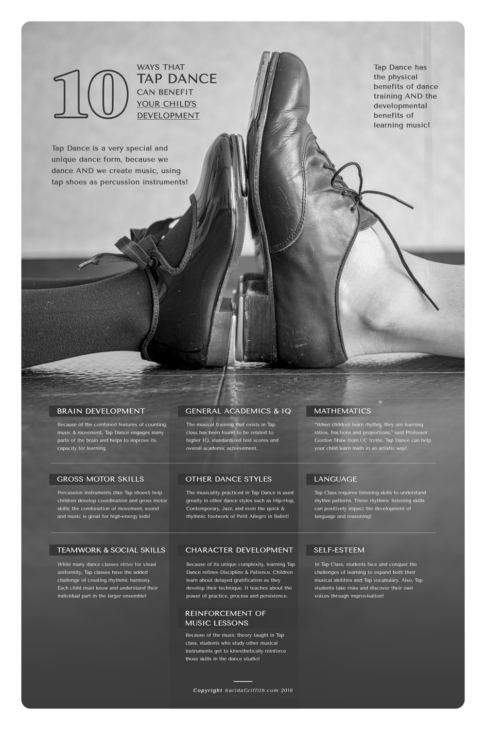 Tap+Dance+Benefits+Poster+by+Karida+Griffith.jpg