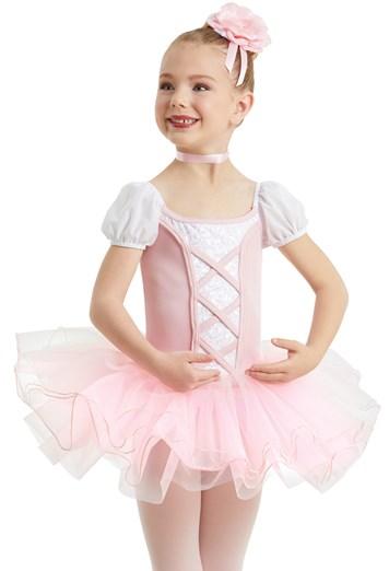 kayla k 1 ballet monday.jpg