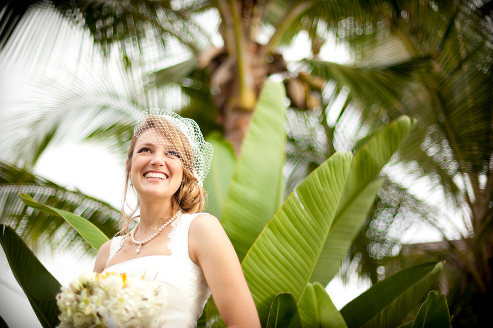 WEDDINGEXPORT-10.jpg