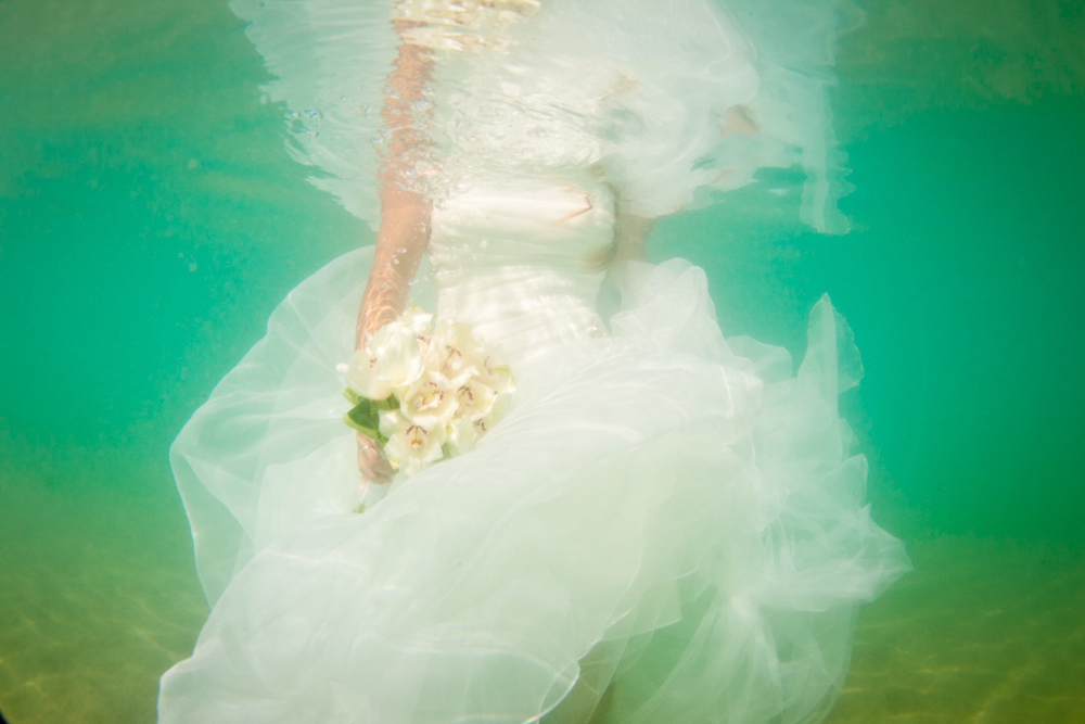 WEDDINGEXPORT-46.jpg