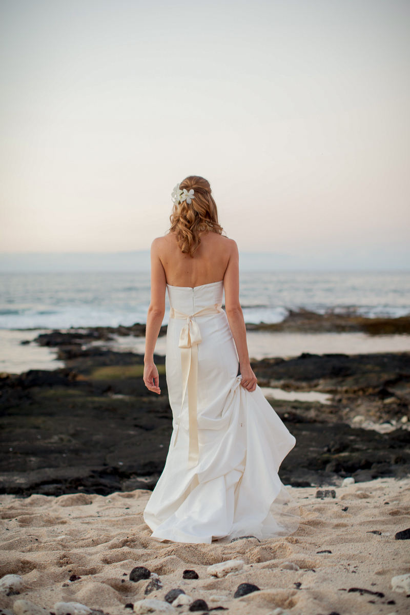 WEDDINGEXPORT-63.jpg