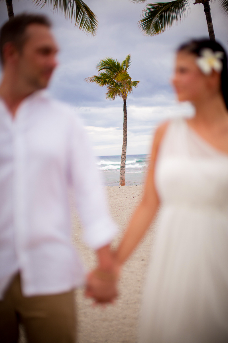 WEDDINGEXPORT-68.jpg