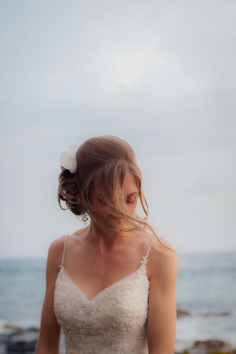 WEDDINGEXPORT-72.jpg