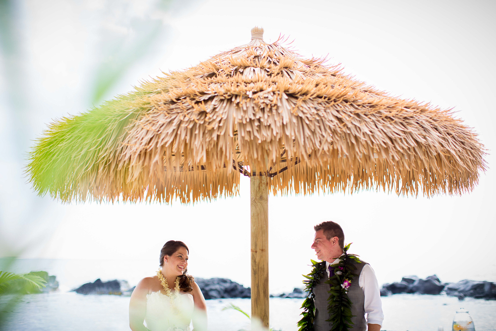 WEDDINGEXPORT-97.jpg