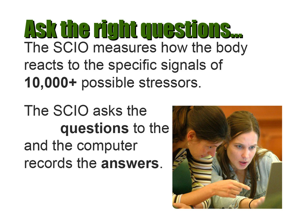 SCIO-Education_10.jpg