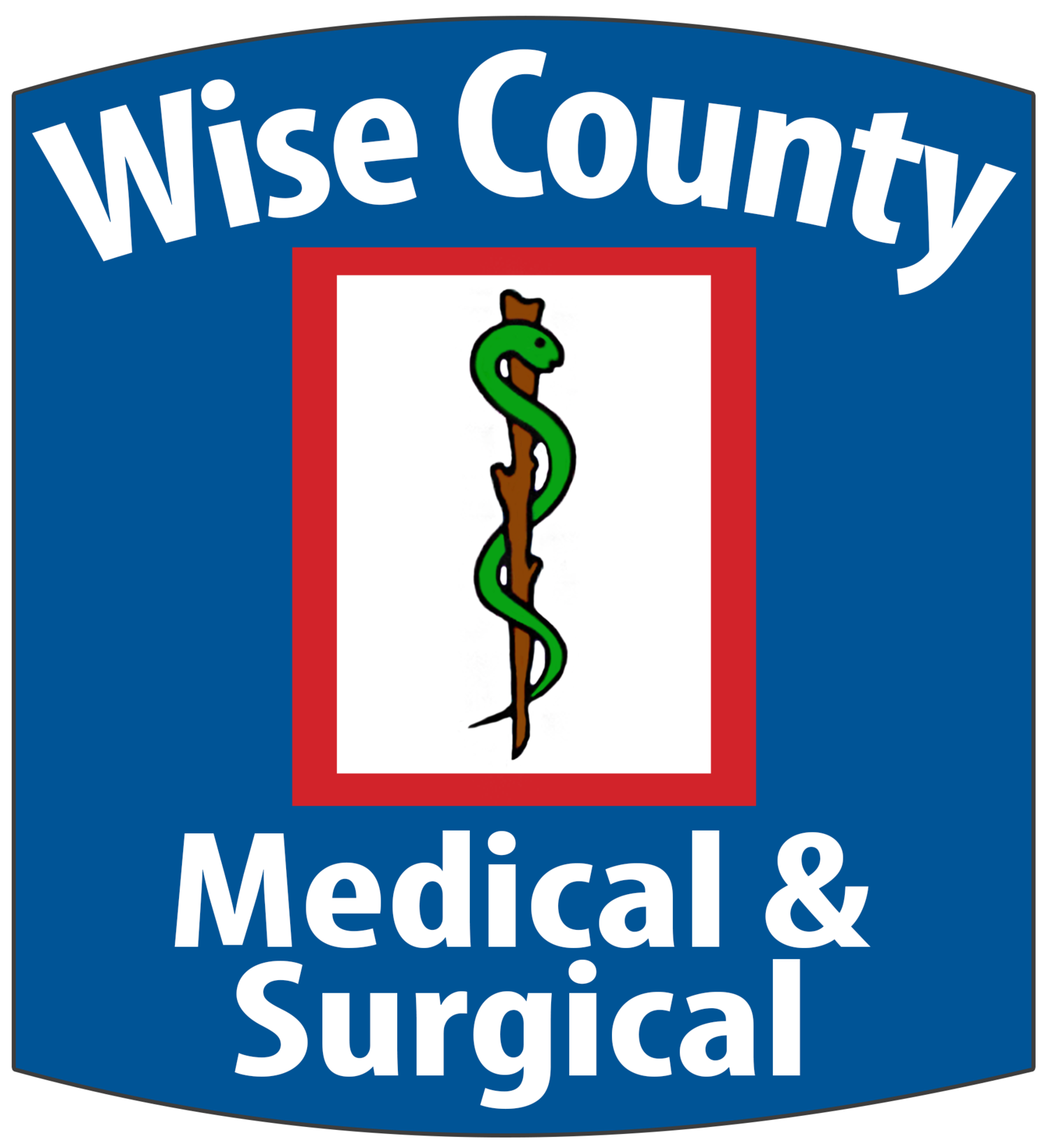 Wise County Medical & Surgical
