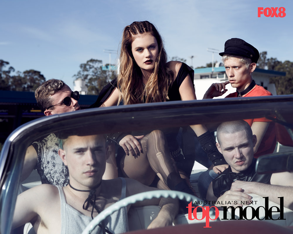FOX8_Australias_Next_Top_Model_Best_Shot_Ep4_Jordan.jpg