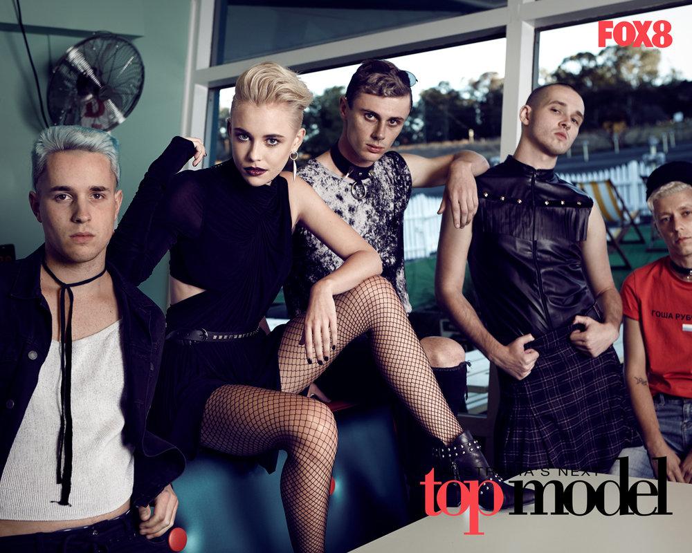 FOX8_Australias_Next_Top_Model_Best_Shot_Ep4_Kassidy.jpg
