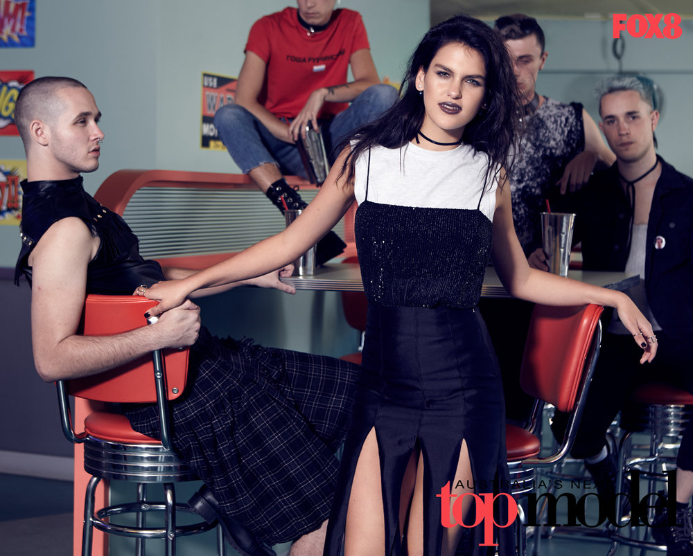 FOX8_Australias_Next_Top_Model_Best_Shot_Ep4_Sabine.jpg