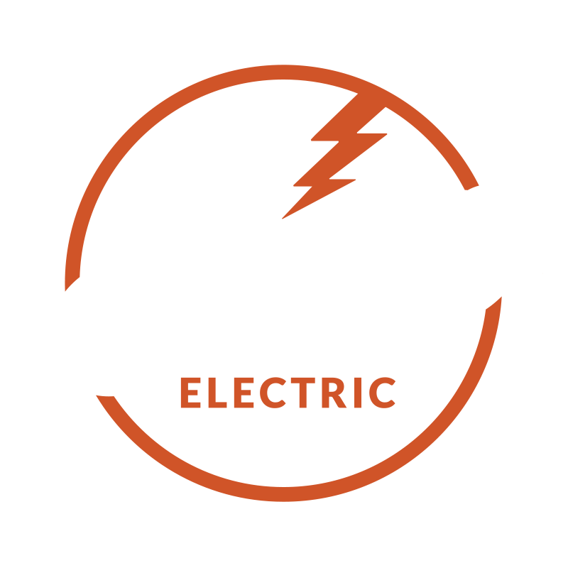 Fann Electric Services