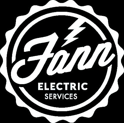 FES logo white.png