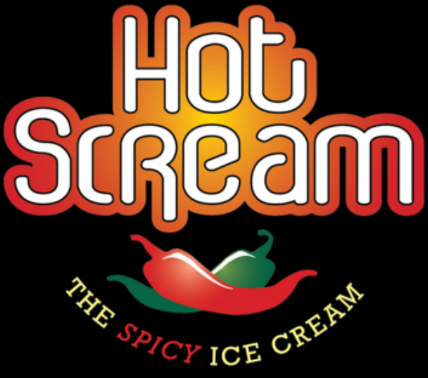 Hot Scream