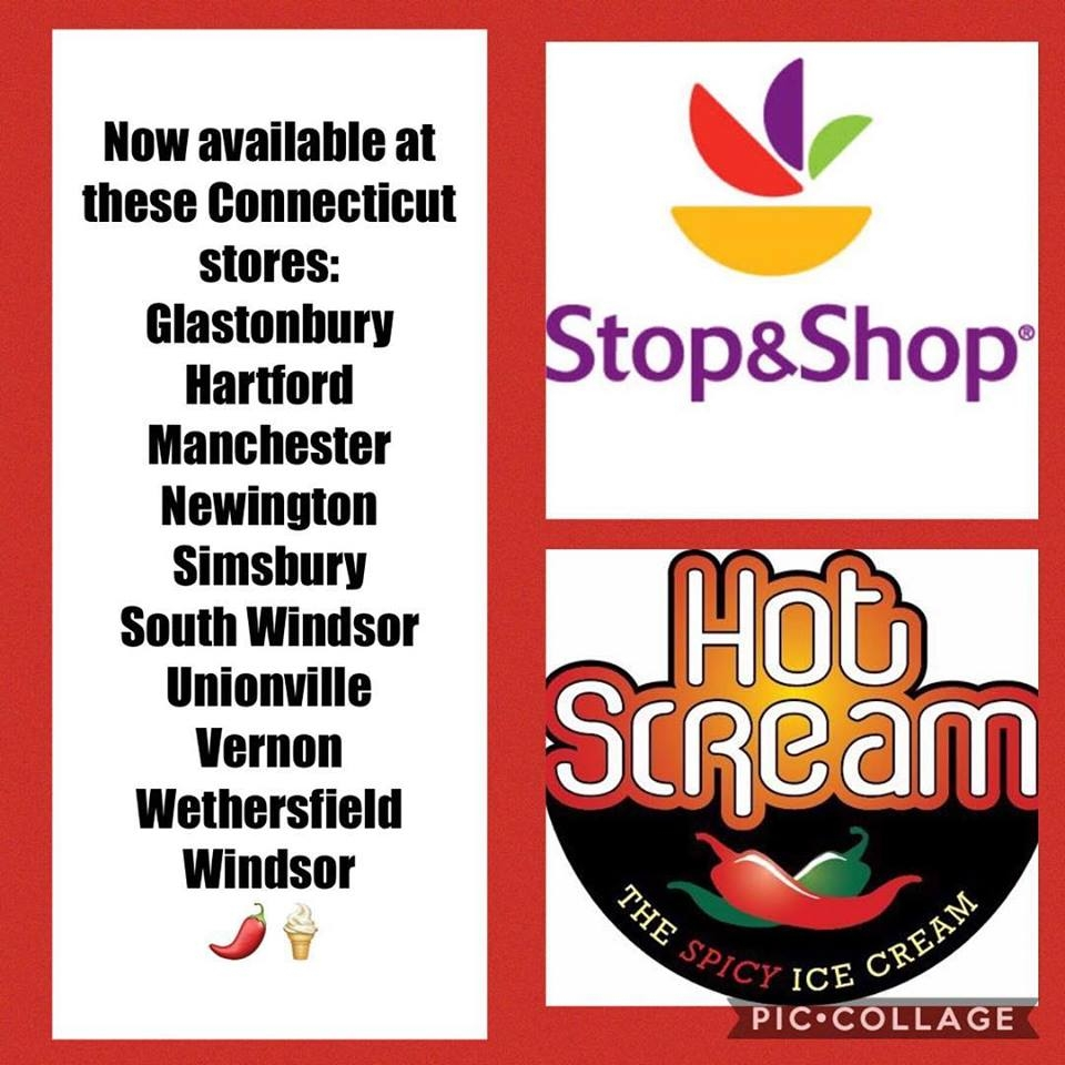 HotScream Stop and Shop 2018.jpg