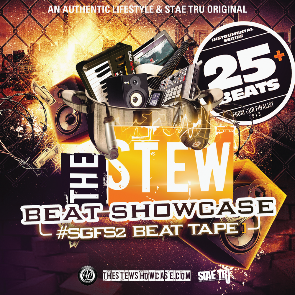 STGFS2_BeatTape_front.png