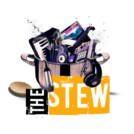 The Stew Showcase