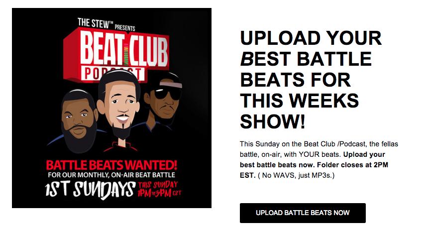 battle_beats.png