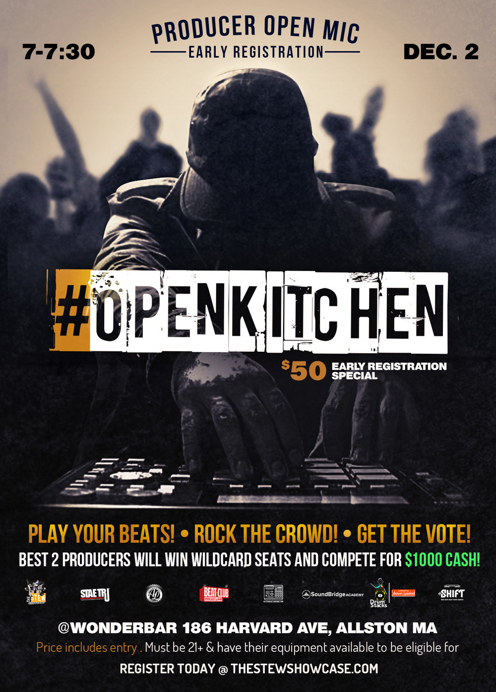 OpenKitchen_Full.jpg