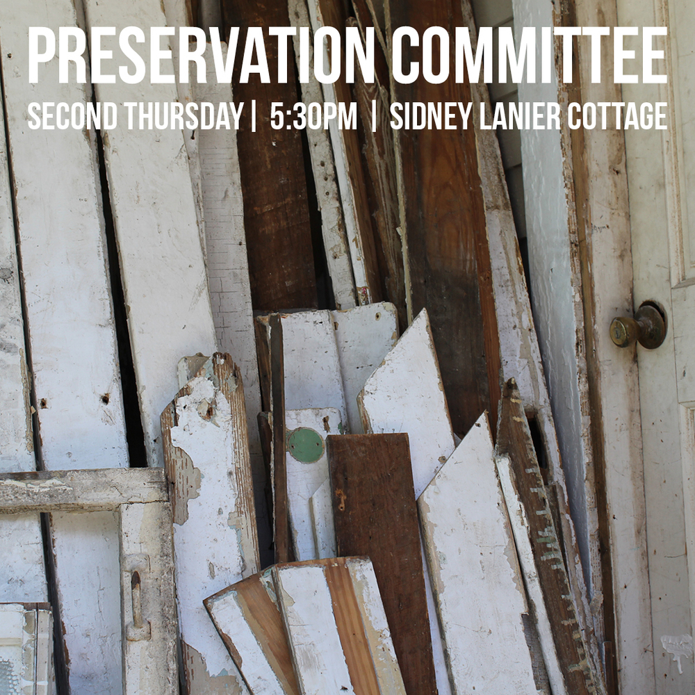 PRESERVATION COMMITTEE THUMBNAIL.jpg