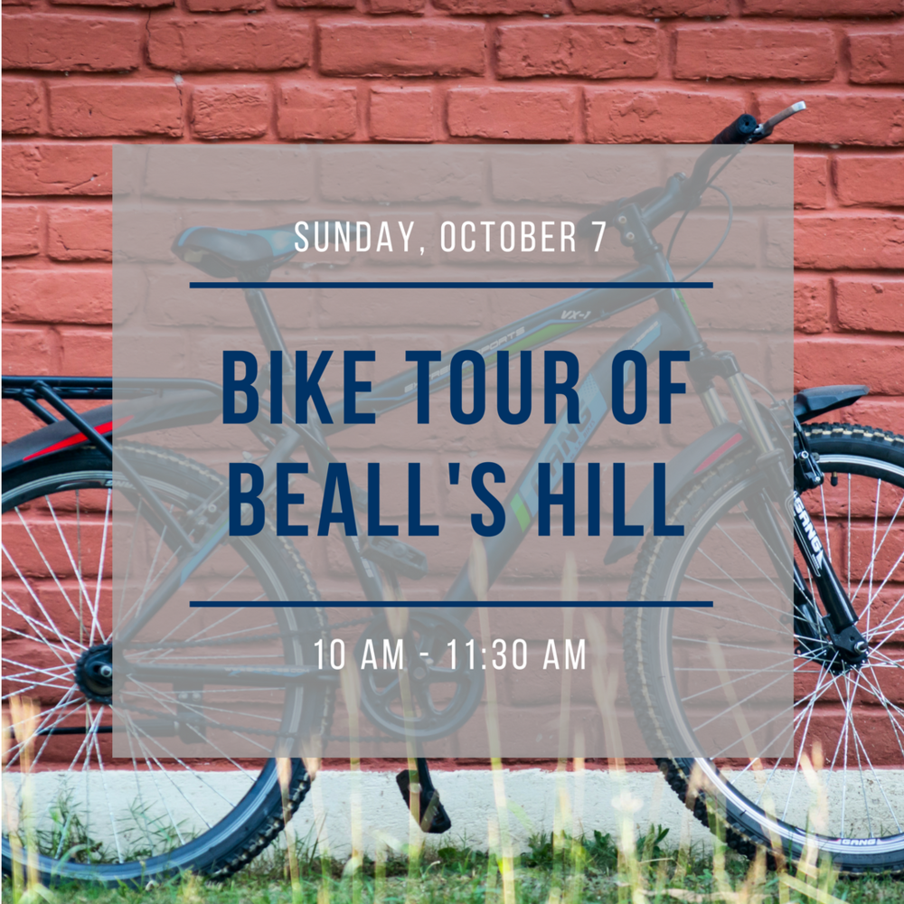 Bike Tour of Beall's Hill (2).png