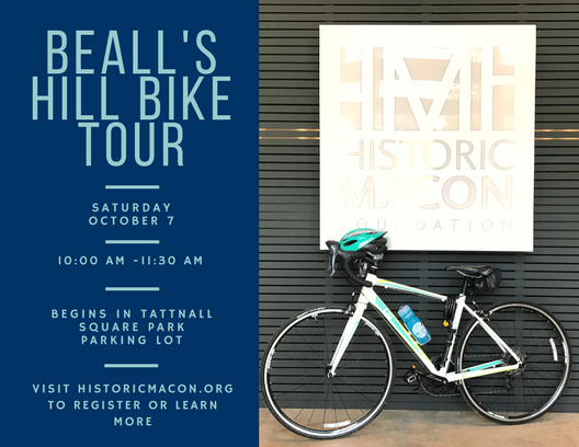 Beall's Hill Bike Tour handout.png