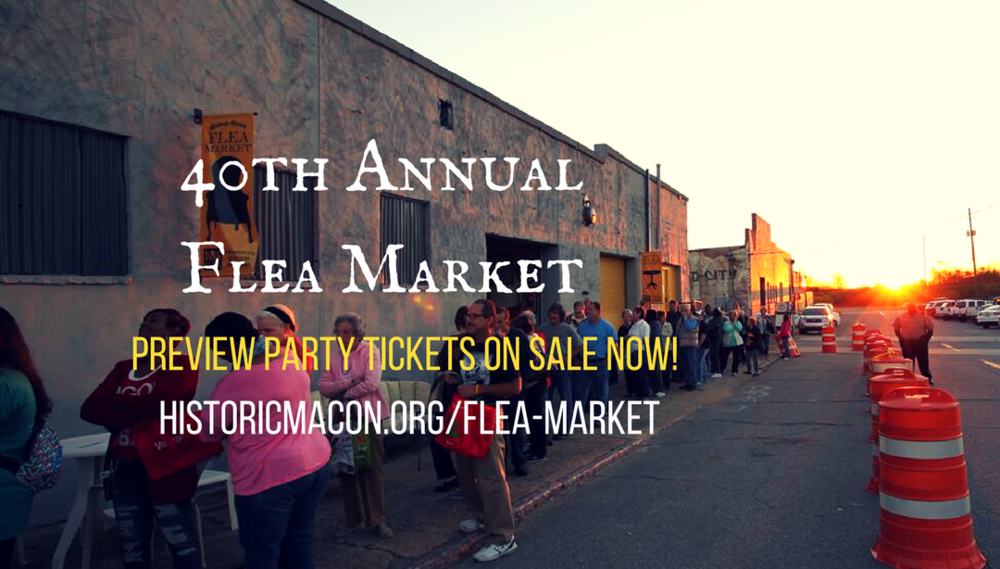 Historic Macon Foundation's40th Annual Flea Market (2).png
