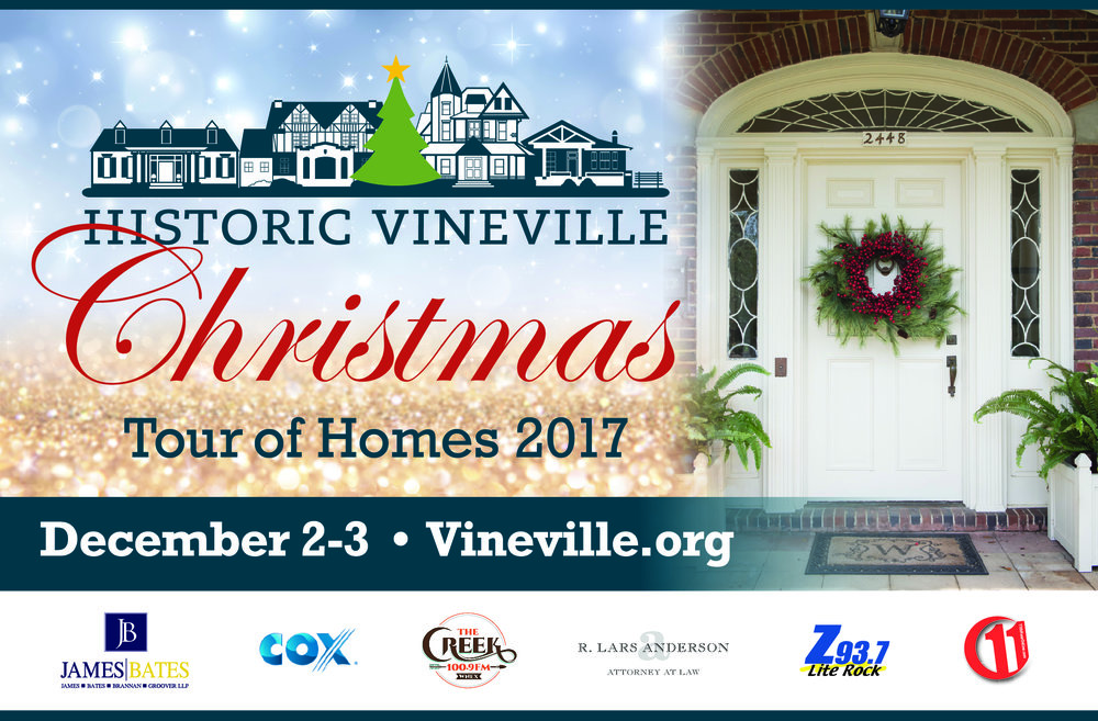 Vineville Homes Tour Banner Art for Houston County Magazine.jpg