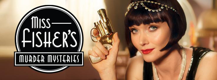 Miss-Fisher-s-Murder-Mysteries-BANNER-IN-Q1H8-9WKV-LLSP-orig.jpg