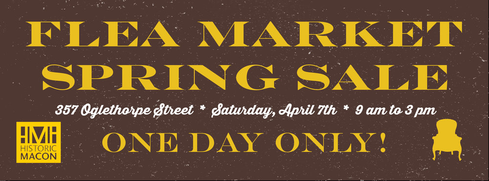 Spring Sale Banner Brown.jpg