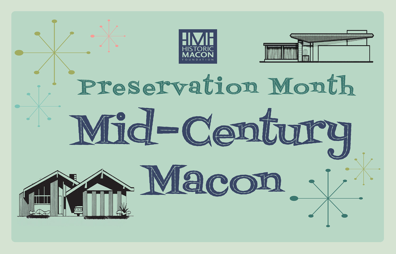 Lead Safe Certification Course Historic Macon Foundation