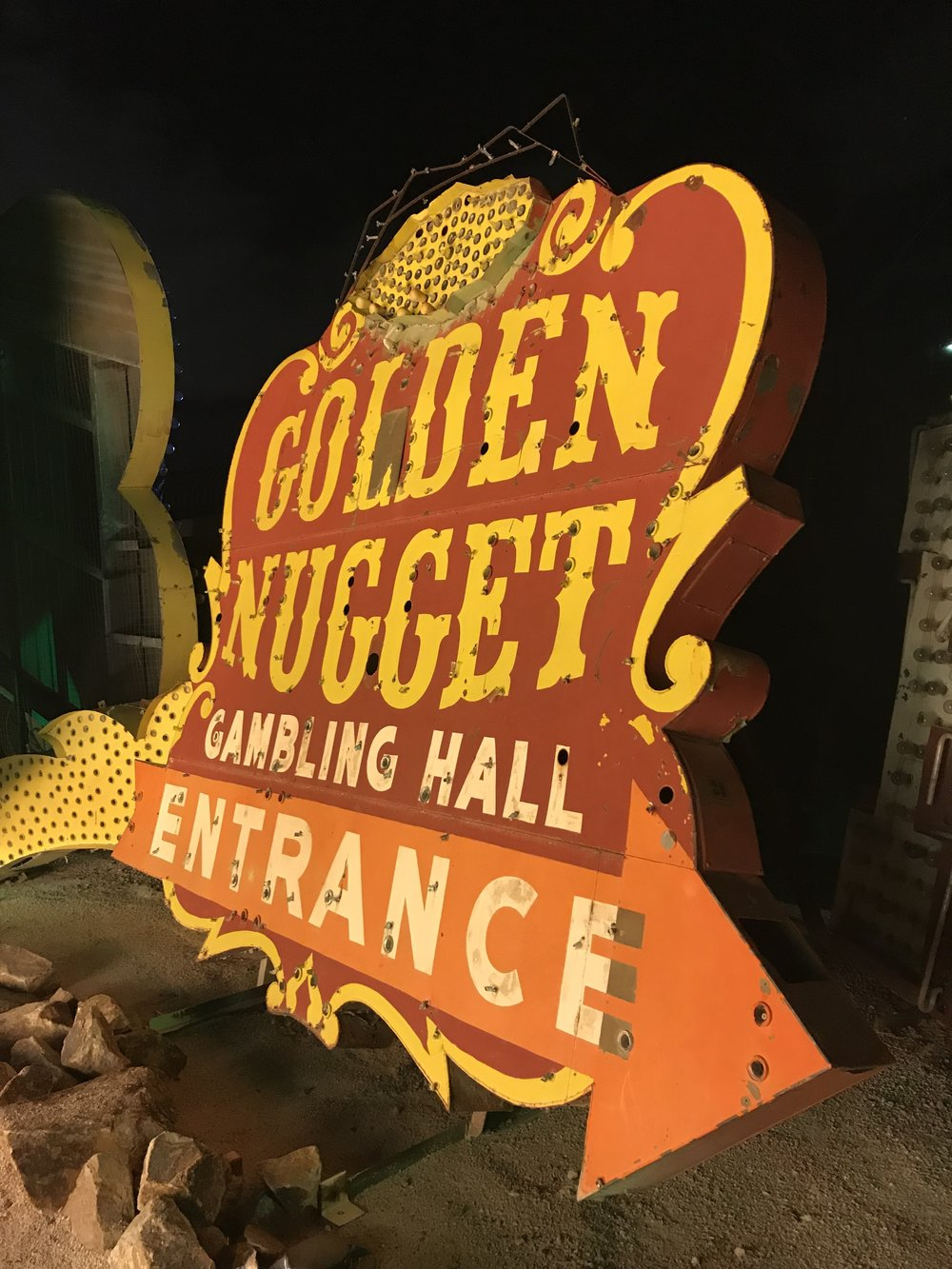 Golden Nugget_Boneyard.jpg