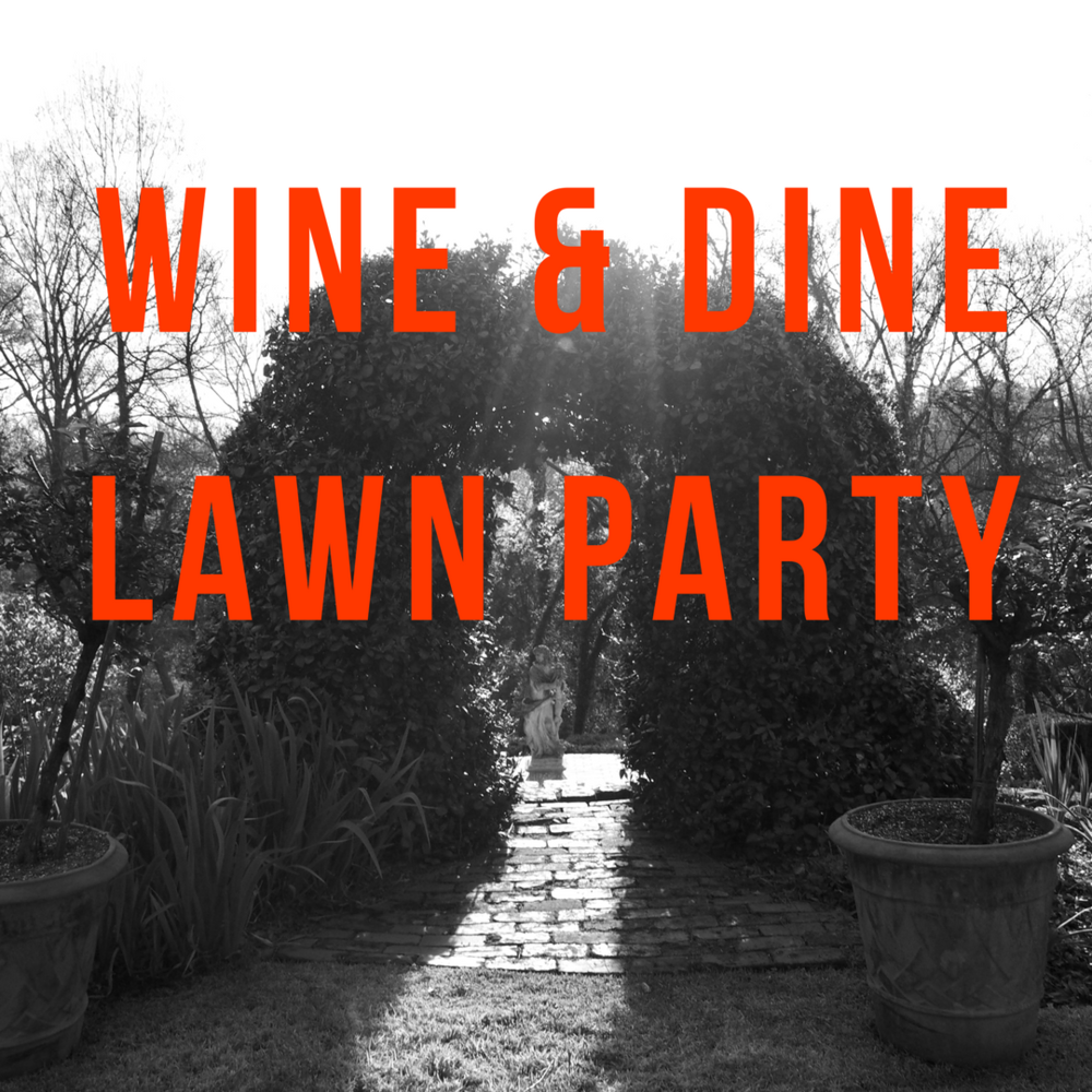 wine & dinelawn party.png