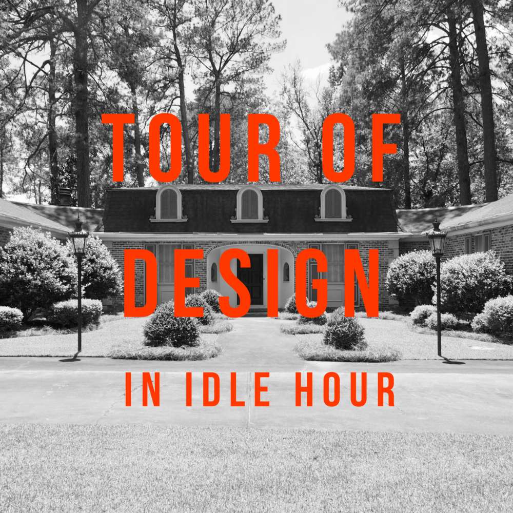 Tour ofDesign.png