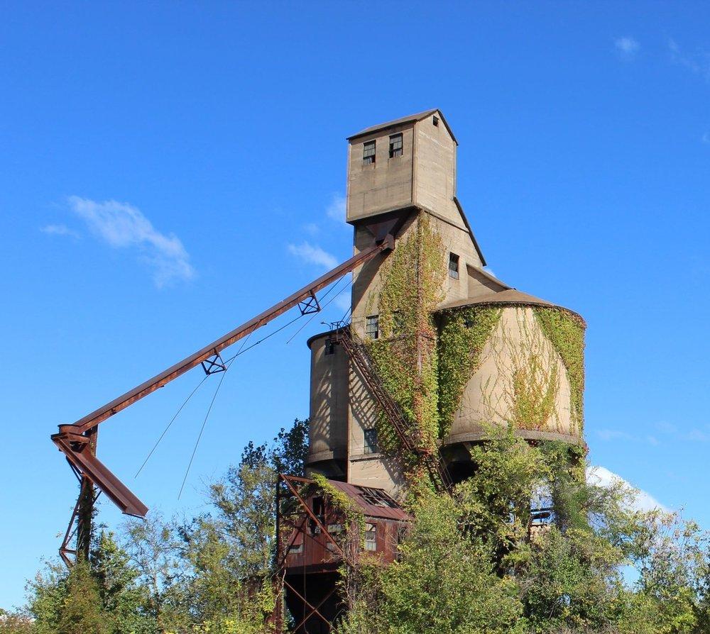 IndustrialHeritageBikeTour.jpg